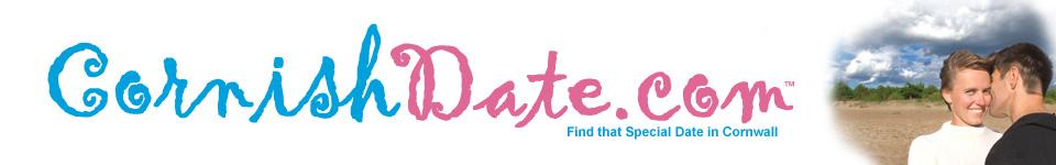free dating community sites Woerden